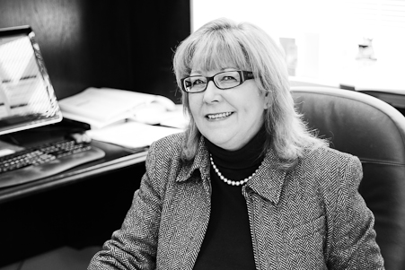 Debra A. Gibson, CPA